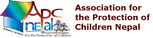 Association for the Protection of Children Nepal